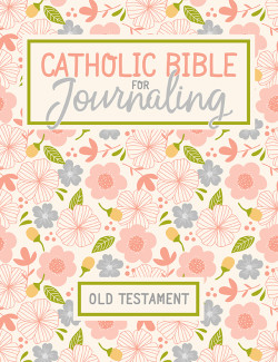 2018.12.21 DTF CBFJ Old Testament Cover