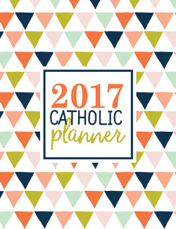 CATHOLIC PLANNERS 4