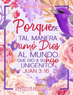 DTF_ESP_Gospel_Front_11.30.16