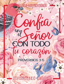 DTF_ESP_Proverbs_Front_11.30.16