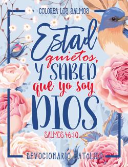 DTF_ESP_Psalms_Front_11.30.16