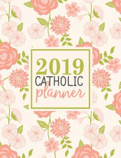 2018.12.29 DTF Planner Cover 1_136pp_v2