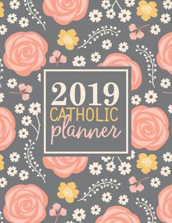 2018.12.29 DTF Planner Cover 2_136pp_v2