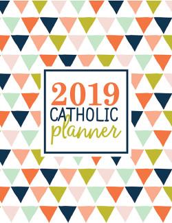2018.12.29 DTF Planner Cover 3_136pp_v2